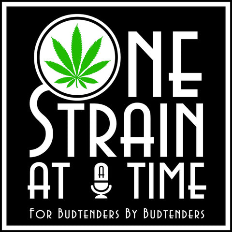 One Strain at a time 9