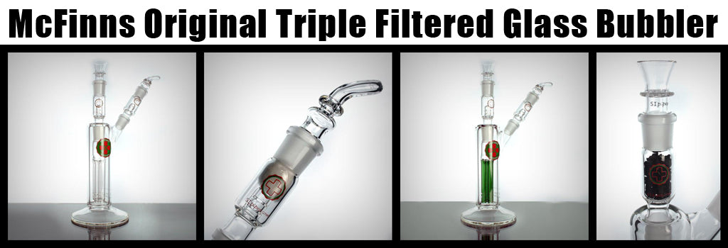 SIpipes-McFinns-Original-Triple-Filtration-Glass-Bubbler
