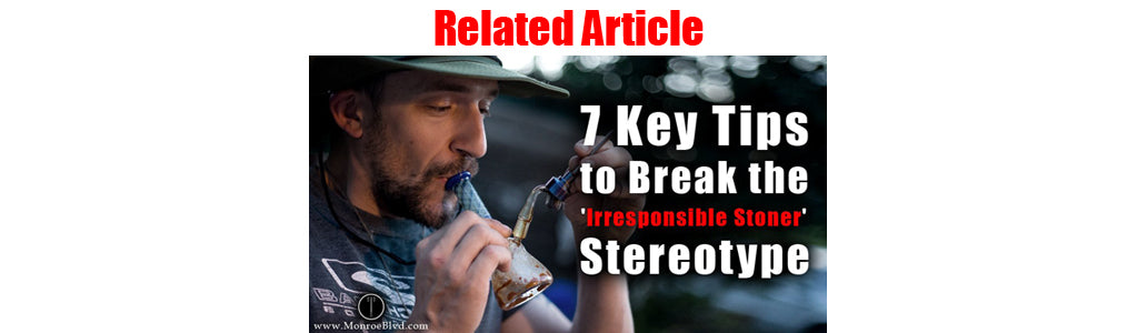 break-the-stoner-stereotype