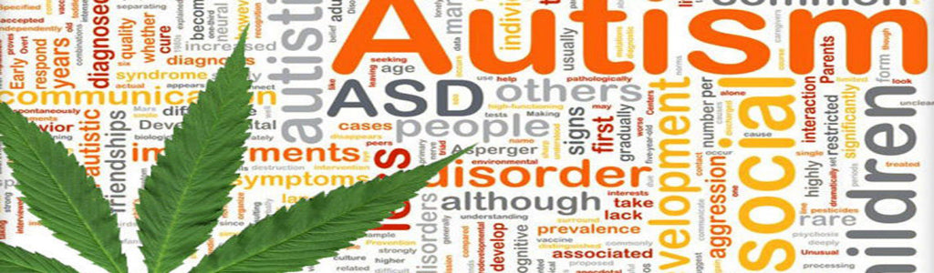 can-marijuana-treat-autism