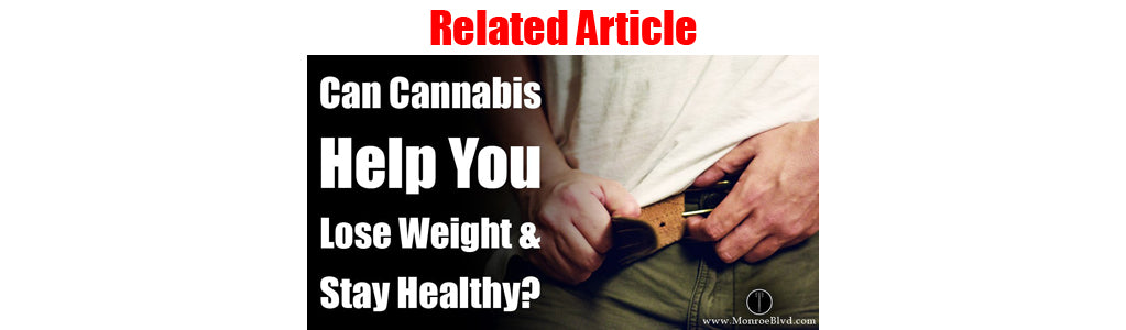 cannabis-and-weight-loss-marijuana-exercise-cannabis-and-losing-weight