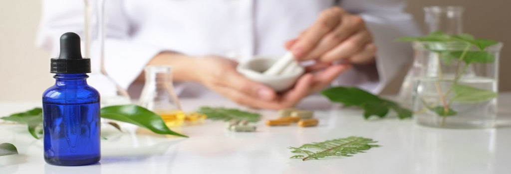 cbd-cannabis-oil-lab-what-does-full-spectrum-cbd-mean