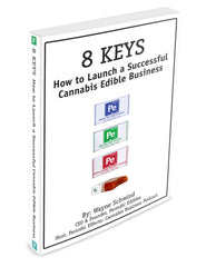 entrepreneur-marijuana-industry-wayne-schwind-periodic-edibles-8-KEYS-How-to-Launch-a-Successful-Cannabis-Edible-Business