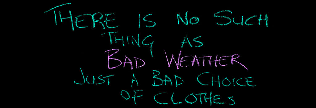 fight-marijuana-tolerance-without-taking-a-t-break-tricks-and-tips