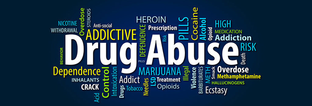 fight-marijuana-tolerance-without-taking-a-t-break