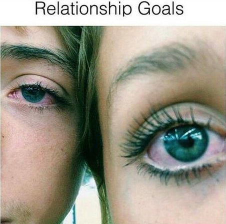 hilarious-memes-stoners-marijuana-smoking-weed-relationship-goals