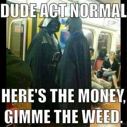 funny smoking weed memes best-weed-memes-funny-memes-about-smoking-pot-funny-memes-smoking-weed