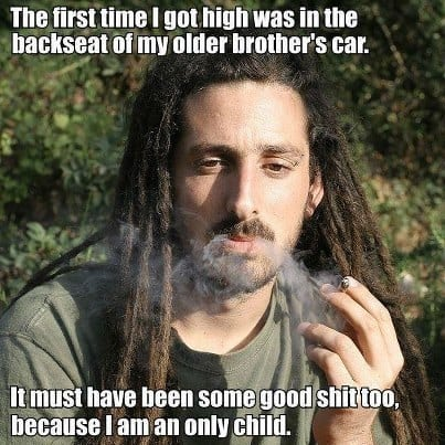 hilarious-stoner-memes-pot-head-meme-pot-head-memes-smoking-weed-funny-meme
