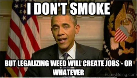 hilarious-memes-stoners-marijuana-smoking-weed obama