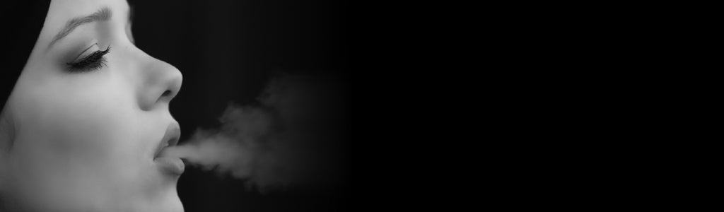 how-to-use-a-dry-herb-vaporizer-vaping-weed
