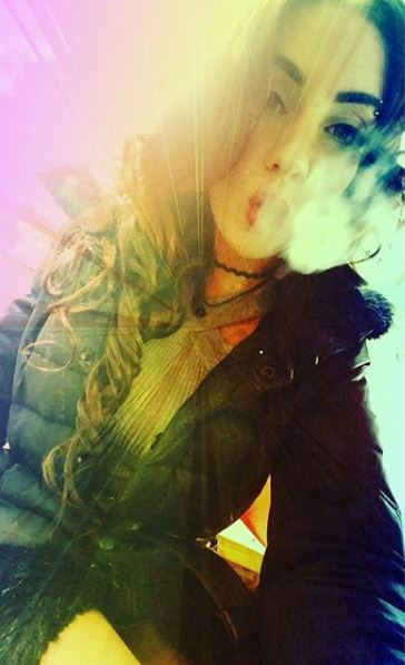 instagram-cannabis-marijuana-models-follow-2018-weed-smoking