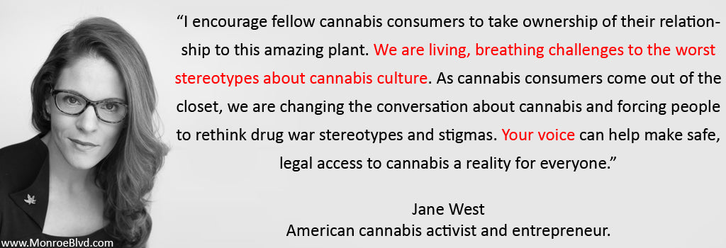 jane-west-cannabis-industry-business-woman-entrepreneur-bongs-for-smoking-marijuana-bubbler-for-smoking-weed-pipes-for-smoking-pot--marijuana-quote