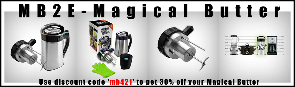 magical-butter-discount-code-marijuana-butter-machine-on-sale
