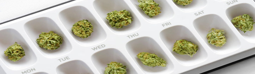 marijuana-microdosing-fight-marijuana-tolerance-without-taking-a-t-break