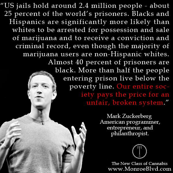 mark-zuckerberg-marijuana-weed-support-legalization