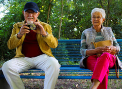 medical-marijuana-benefits-for-seniors