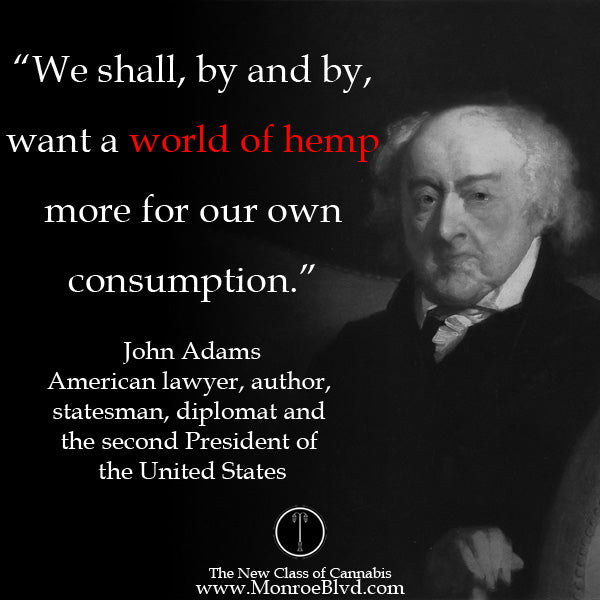 famous-stoner-quotes-about-life-marijuana-quotes-cannabis-quotes-john-adams