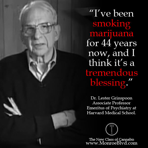 famous-stoner-quotes-about-life-marijuana-quotes-cannabis-quotes-lester-ginspoon