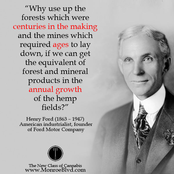 famous-stoner-quotes-about-life-marijuana-quotes-cannabis-quotes-henry-ford