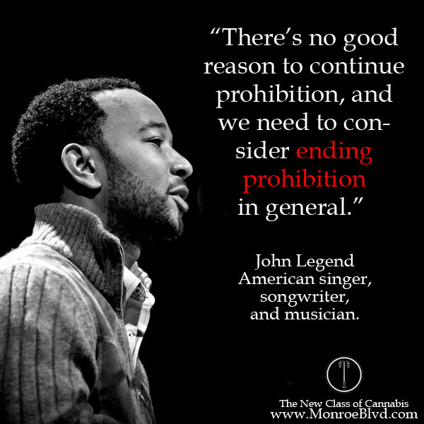 famous-stoner-quotes-about-life-marijuana-quotes-cannabis-quotes-john-legend