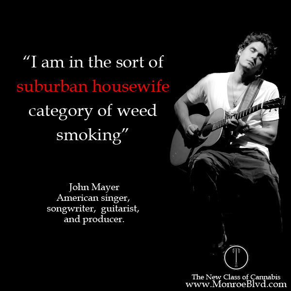 famous-stoner-quotes-about-life-marijuana-quotes-cannabis-quotes-john-mayer
