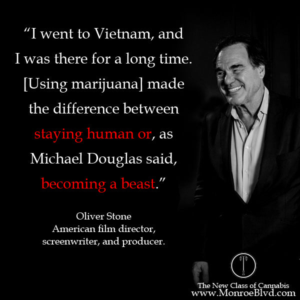 famous-stoner-quotes-about-life-marijuana-quotes-cannabis-quotes-oliver-stone