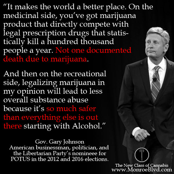famous-stoner-quotes-about-life-marijuana-quotes-cannabis-quotes-gary-johnson