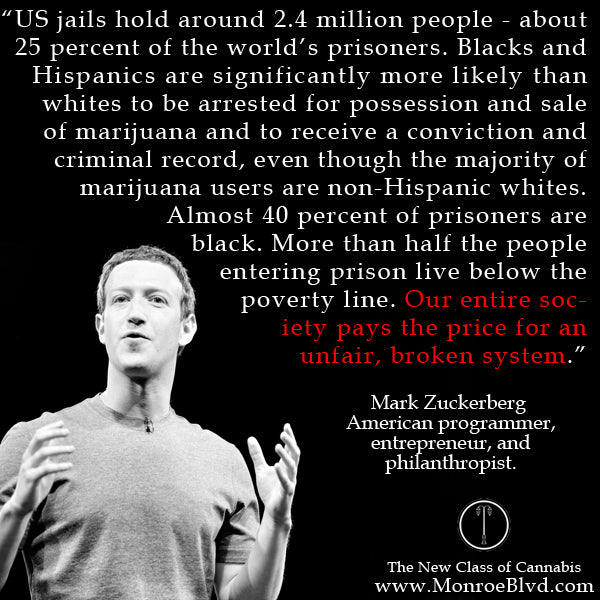 famous-stoner-quotes-about-life-marijuana-quotes-cannabis-quotes-facebook-mark-zuckerberg