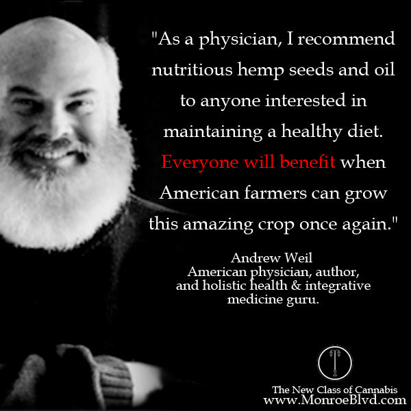famous-stoner-quotes-about-life-marijuana-quotes-cannabis-quotes-andrew-weil