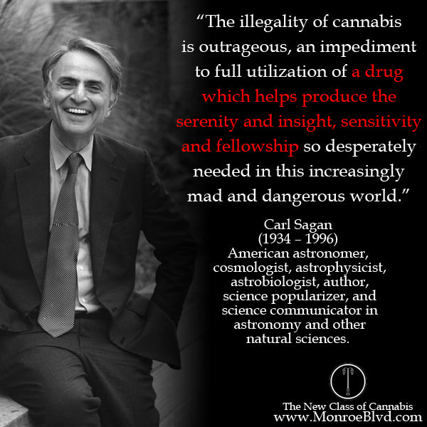 famous-stoner-quotes-about-life-marijuana-quotes-cannabis-quotes-carl-sagan