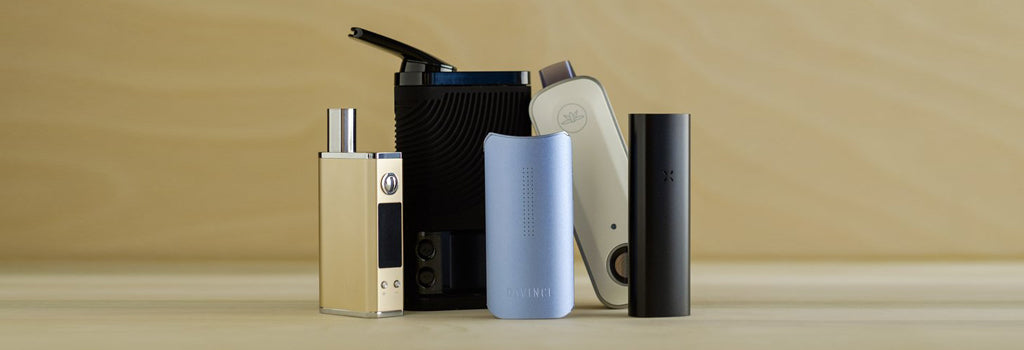 portable-or-desktop-vaporizer-for-smoking-weed