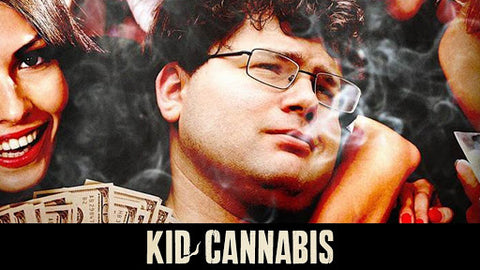 smoking-weed-movies-new-stoner-films-latest-weed-movies-all-weed-movies-weed-movies-list-top-ten-weed-movies