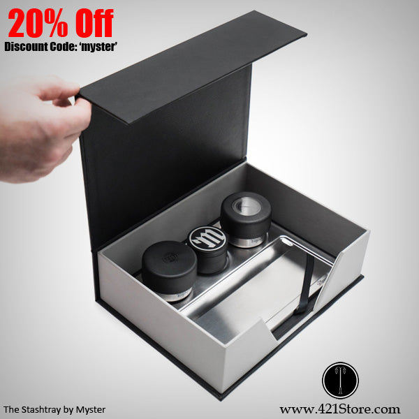 the-stashtray-by-myster-for-sale-discount-code