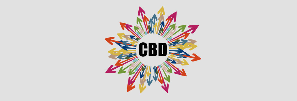 treating-epileptic-seizures-with-cbd