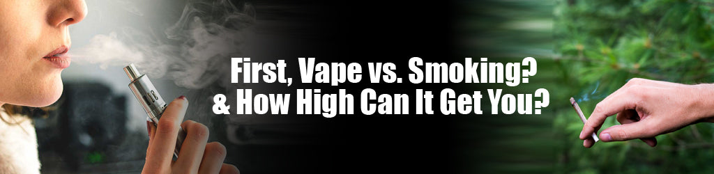 vaping-vs-smoking-marijuana-best-vaporizers
