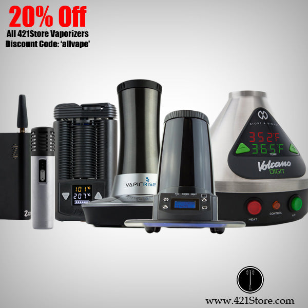 vaporizers-on-sale-discount-code