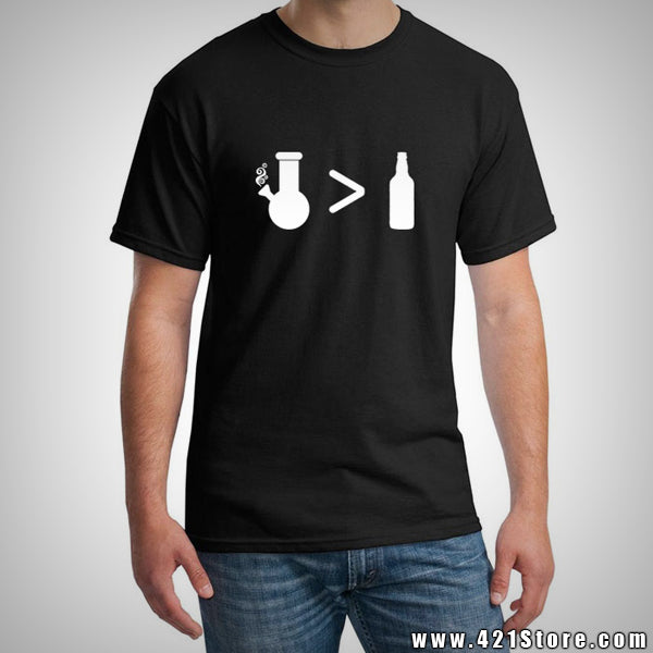 alcohol-and-marijuana-t-shirts-marijuana-apparel