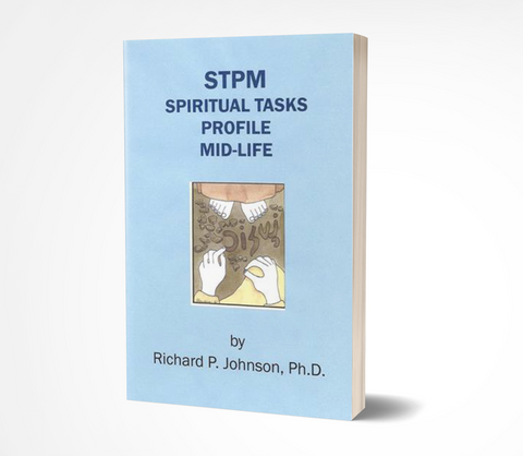 Spiritual Tasks Profile of Midlife (STPM)