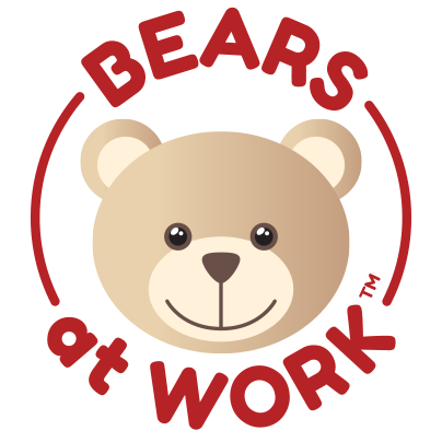 Bears at work™
