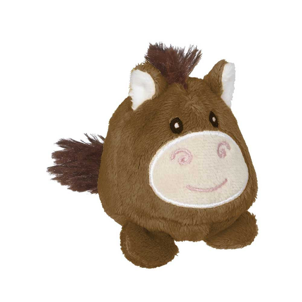 "Lil' Hunk Horse 3""- 13803"