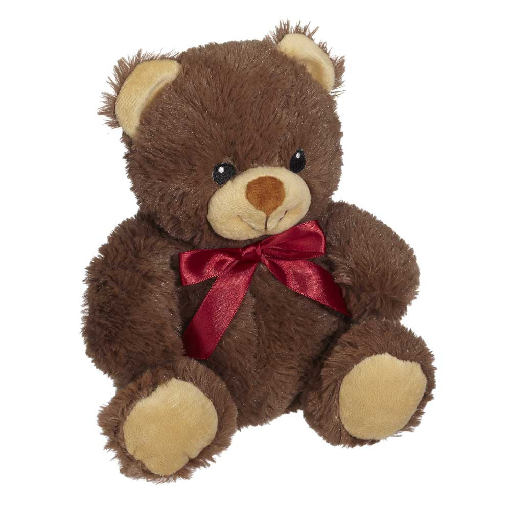 "Sunshine Bear 8"" 25001"