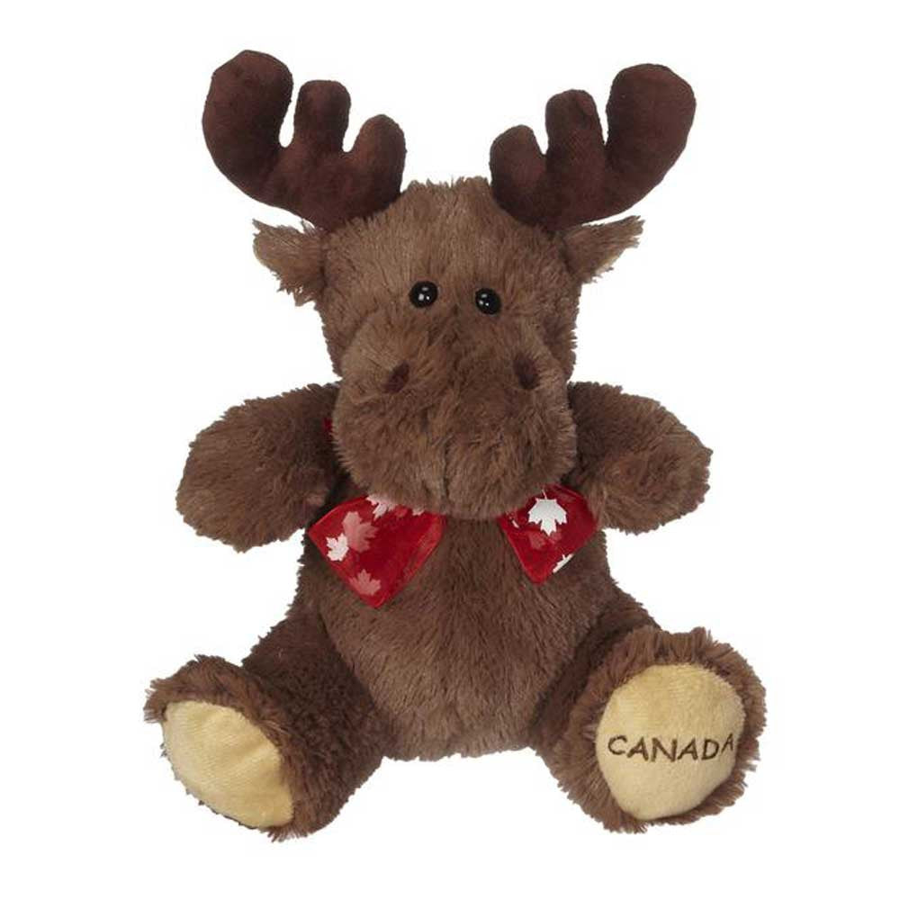 "Sunshine Collection Moose 9"" - 25010"