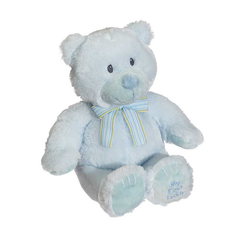 "My First Teddy Bear 14""- 25914"