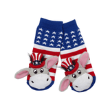 Stars & Stripes Donkey - 27005