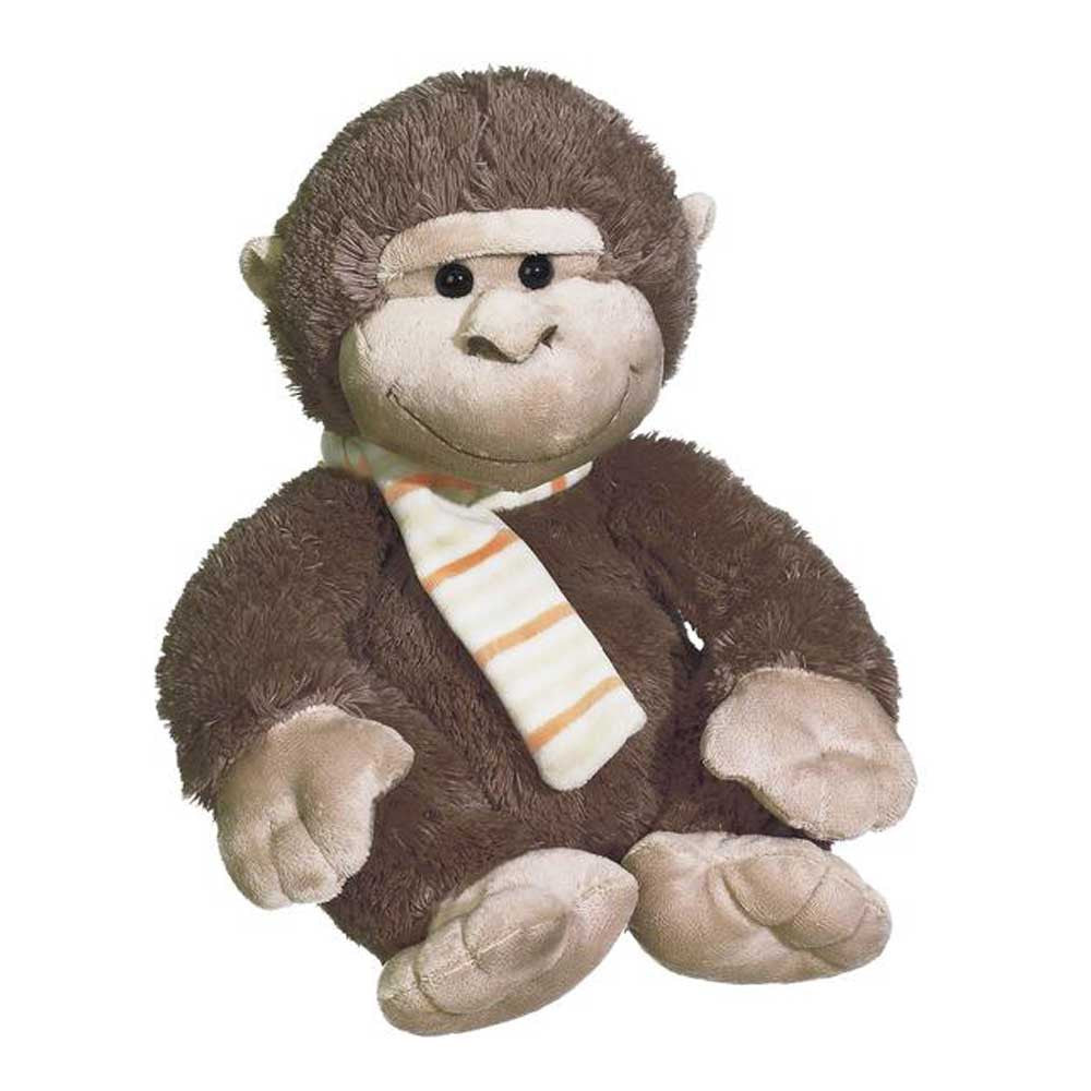 "Morley Monkey 11""- 30051"