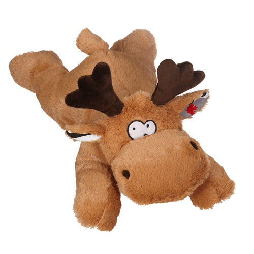 "Baby Patty Moose 14""- 30214"