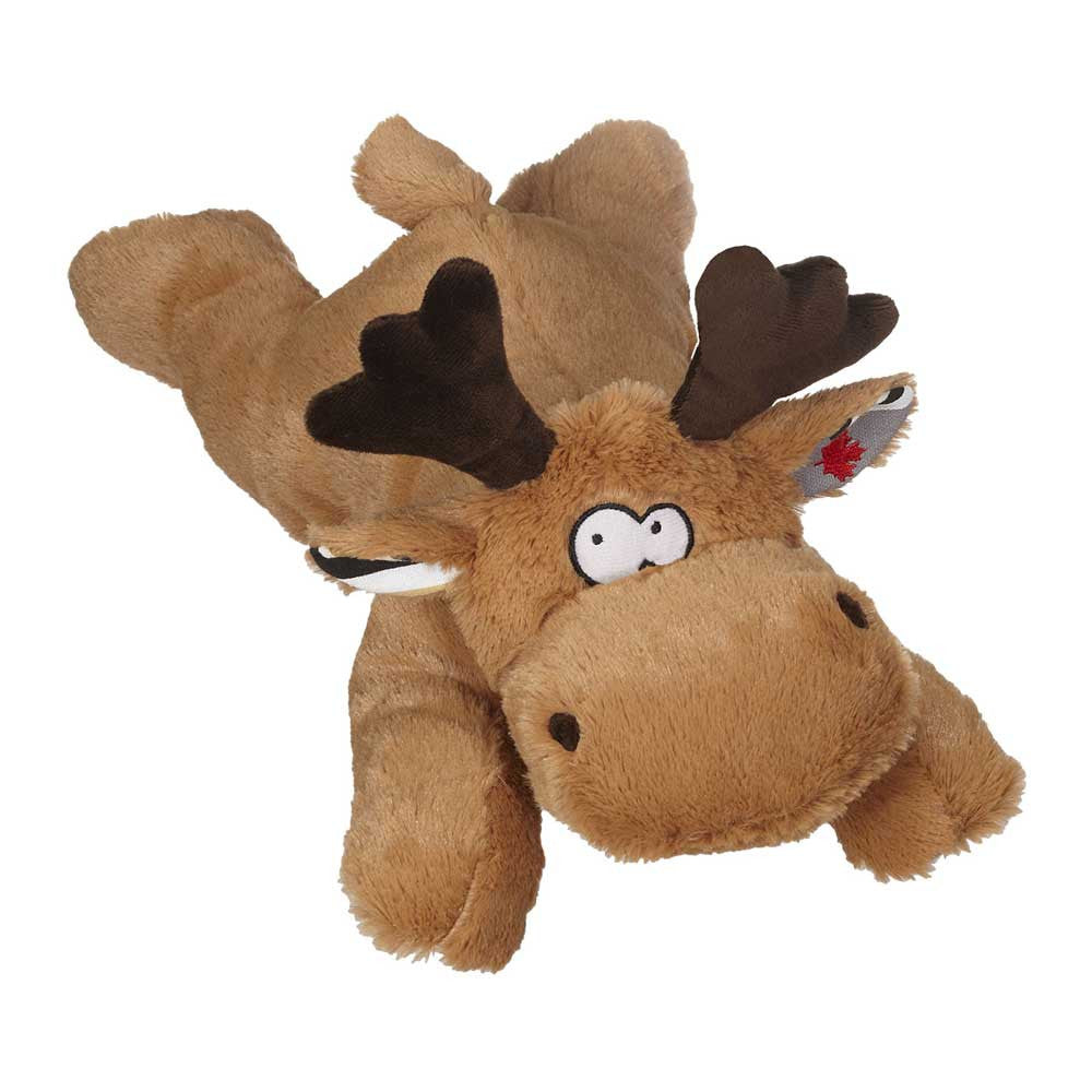 "Patty Moose 17""- 30217"