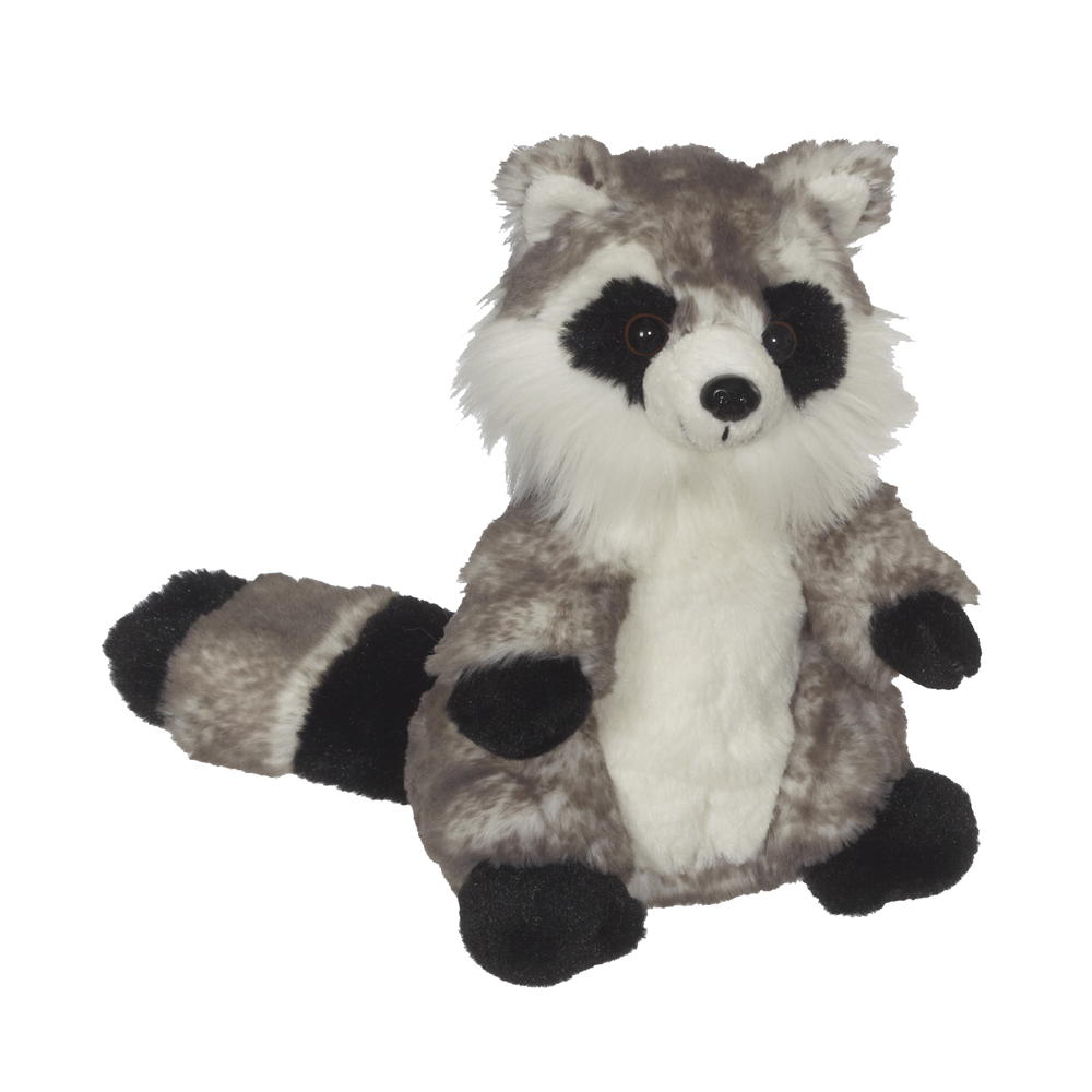 "Raccoon 10"" - 30751"