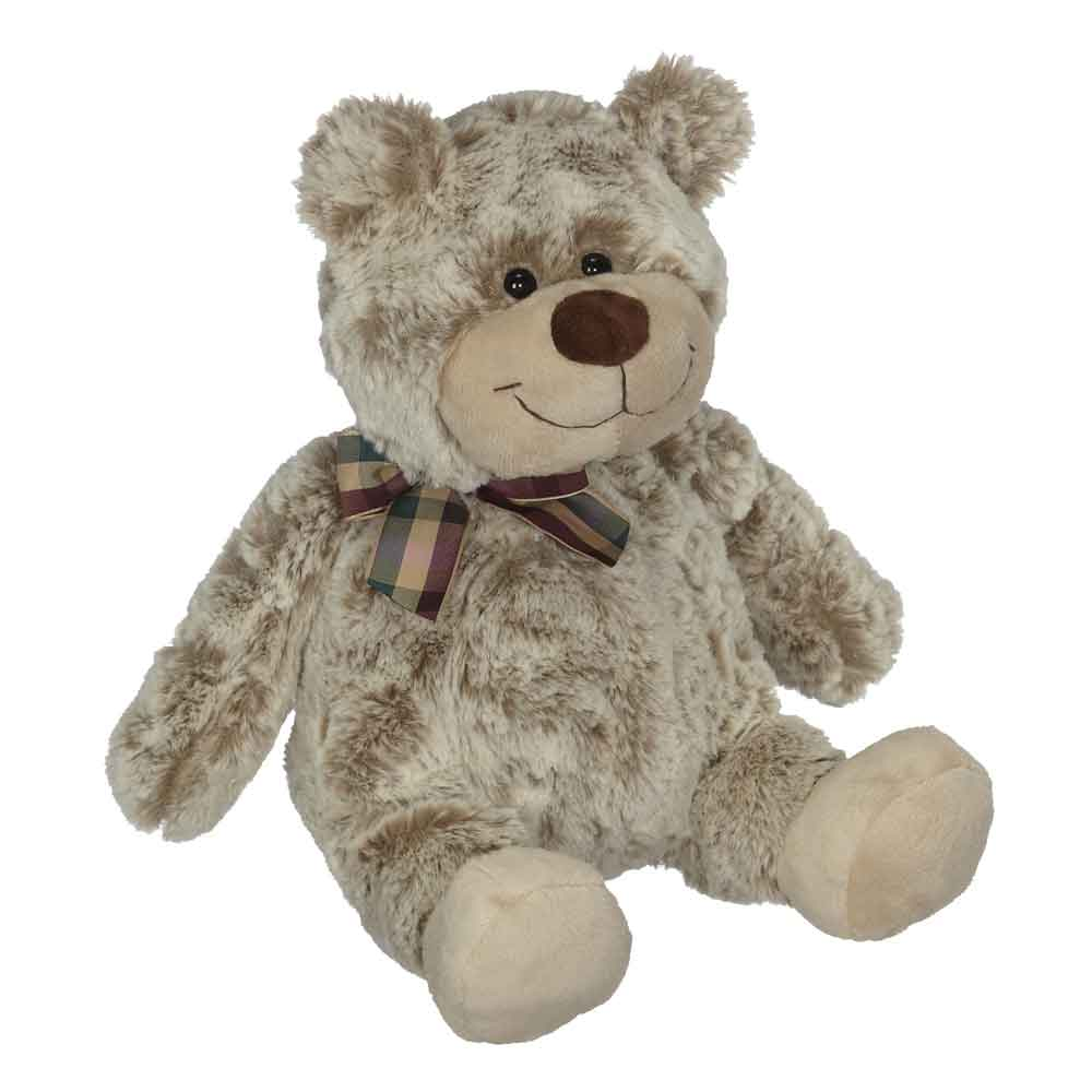 "Bentley Bear 10""- 30816"