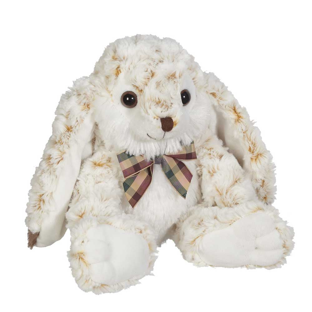 "Buttercup Bunny 9"" sit.- 30821"